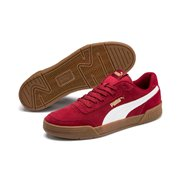 PUMA Caracal SD men shoes