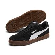 PUMA Caracal SD men shoes