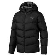 PUMA Essentials 400 Down Hd mens winter jacket