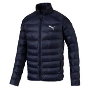 PUMA WarmCell Ultralight mens winter jacket