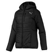 PUMA WarmCELL Padded winter women winter jacket
