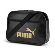PUMA WMN Core Up Reporter bag