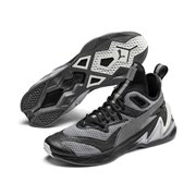 PUMA LQDCELL Origin tech men shoes