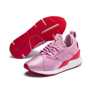 PUMA Muse women shoes