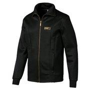 PUMA T7 Spezial Trophie Jacket