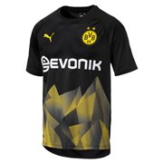 Borussia BVB Int l Stadium Jersey outfit