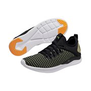 PUMA IGNITE Flash Daylight men shoes