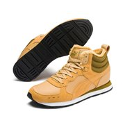 PUMA Vista Mid WTR men ankle boots