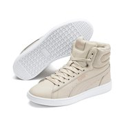 PUMA Vikky V2 Mid Wtr Women Ankle Boots