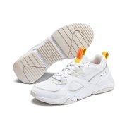 PUMA Nova 2 Wns women shoes