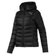 PUMA PWRWarm packLITE 600 HD DOWN women winter jacket