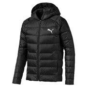 PUMA Pwrwarm Packlite Hd 600 Dwn Mens Winter Jacket