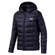 PUMA PWRWarm packLITE HD 600 DWN mens winter jacket
