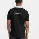 BMW MMS Polo men T-Shirt