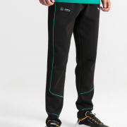 Mercedes MAPM SWEAT men trousers