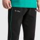 Mercedes MAPM SWEAT men trousers