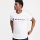 BMW MMS Logo men T-Shirt