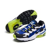 PUMA Cell Alien OG men shoes