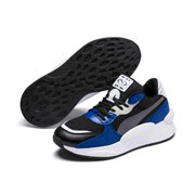 PUMA RS 9.8 Space women shoes
