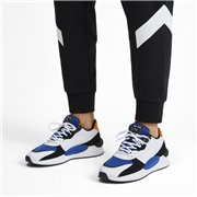 PUMA RS 9.8 COSMIC men shoes