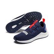PUMA Hybrid NX CAMO men shoes