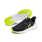 PUMA Weave XT Shift Wns women shoes