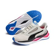 PUMA LQDCell Shatter Shift women shoes