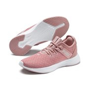 PUMA Radiate XT Pattern Wns women shoes