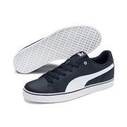 PUMA Court Point Vulc v2 men shoes