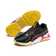 PUMA Nova Hypertech Wns women shoes