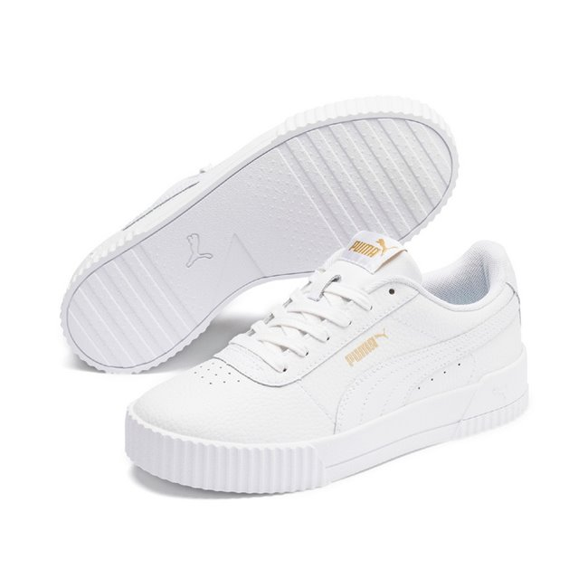 chaussures puma carina