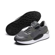 PUMA RS 9.8 GRAVITY men shoes