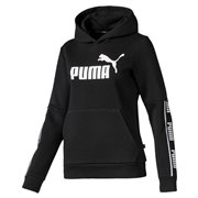 PUMA Amplified FL women sweatshirt