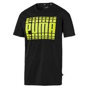 PUMA REBEL Bold Men T-Shirt