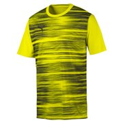 PUMA ftblNXT Graphic Shirt Core Men T-Shirt