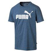 PUMA Essentials+ Heather Men T-Shirt