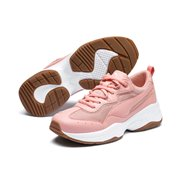 PUMA Cilia Women Shoes