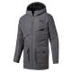 PUMA Essentials Protect winter coat