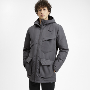 PUMA Essentials Protect Winter Coat