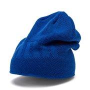 PUMA Active cap