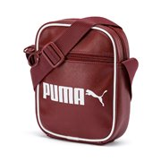 PUMA Campus Portable Retro small shoulder bag
