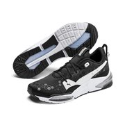 PUMA LQDCELL Optic men shoes