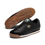 PUMA Roma 68 Gum men shoes