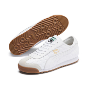 PUMA Roma 68 Gum men shoes