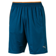 PUMA Collective Knit men shorts