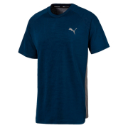 PUMA Power Vent Men T-Shirt