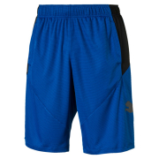 PUMA Cat men shorts