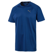 PUMA SS Tech Men T-Shirt