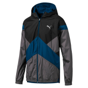 PUMA Reactive Reversible men jacket