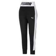 PUMA MODERN SPORT Track Women pants